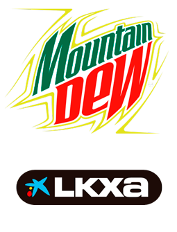 Extreme Logos