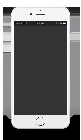SHOKO Slider iphone
