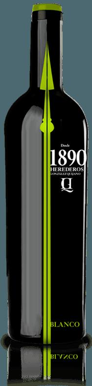 Packaging Vino