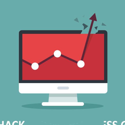 analisis de resultados en redes sociales acorn resultados en redes sociales