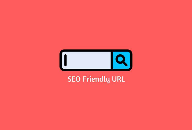 11 Consejos para optimizar tus URL y lograr un buen SEF