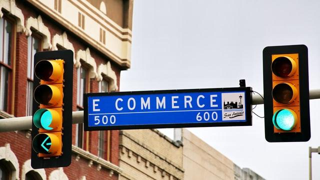 ecommerce, e-commerce, ecommerce españa, sector digital, expertos
