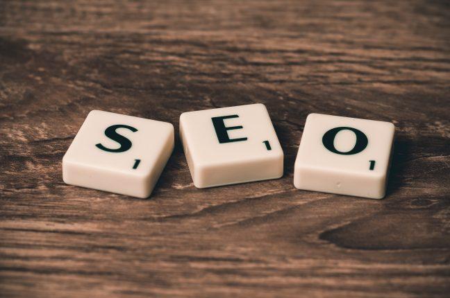 seo, posicionamiento, posicionamiento seo, sector digital, expertos, ecommerce