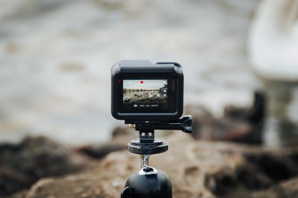Camera, camara, herramientas stream, streaming, video en directo