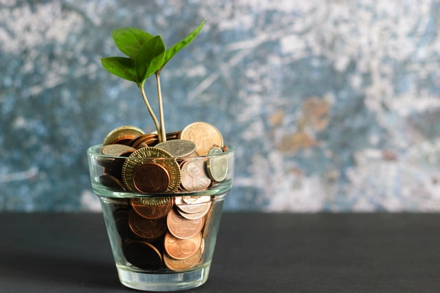 costes, bajos costes, reduccion costes, bajo presupuesto