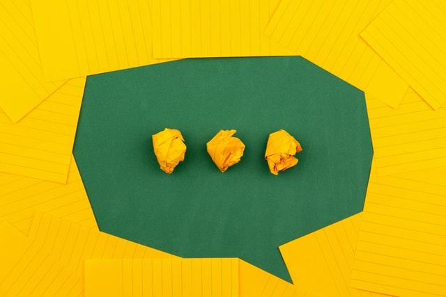 contact, social media, redes sociales, mkt, mkt digital, marketing digital, marketing
