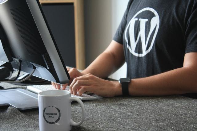 WordPress: Top plugins y herramientas para tu e-Commerce (I)